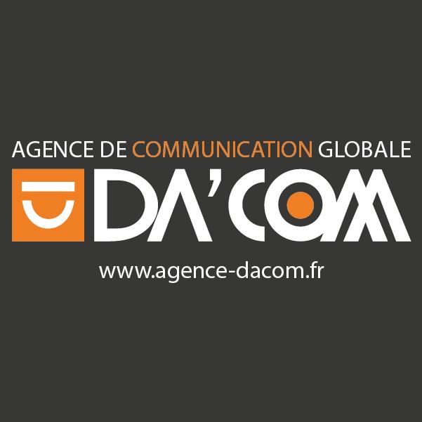 DA'COM agence de communication