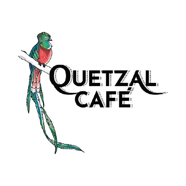 Quetzal Café Clermont-Ferrand