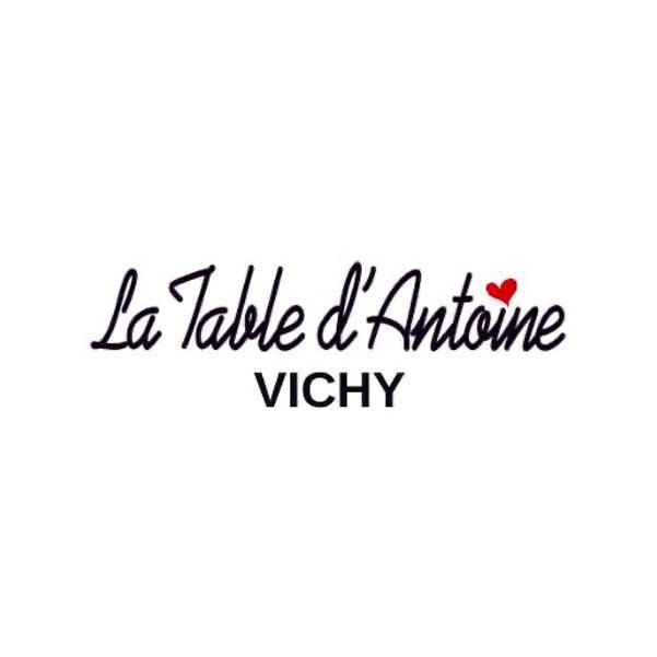 La Table d'Antoine - Vichy