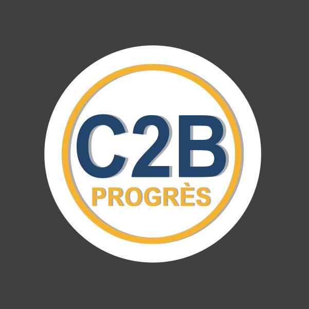 C2B Progrès