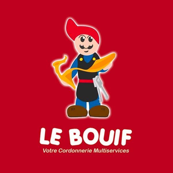 Le BOUIF