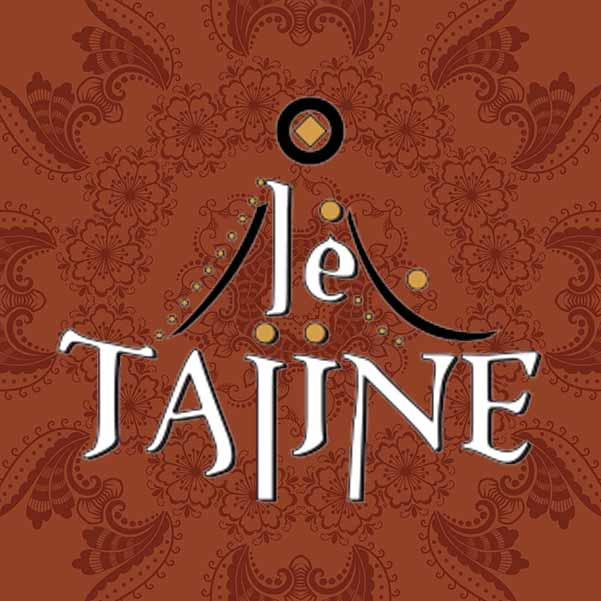 Le Tajine