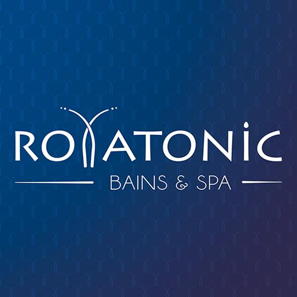 Royatonic - Bain & Spa