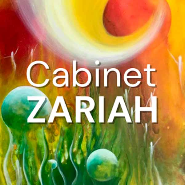 Risoleta Da Cruz - Cabinet Zariah - Gérer ses addictions