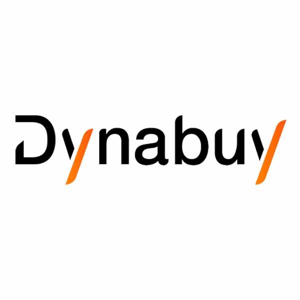 Dynabuy Auvergne