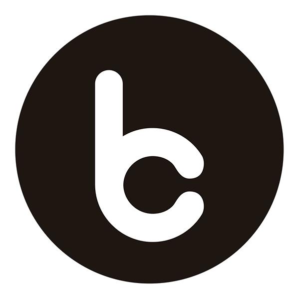 bagel-corner-logo