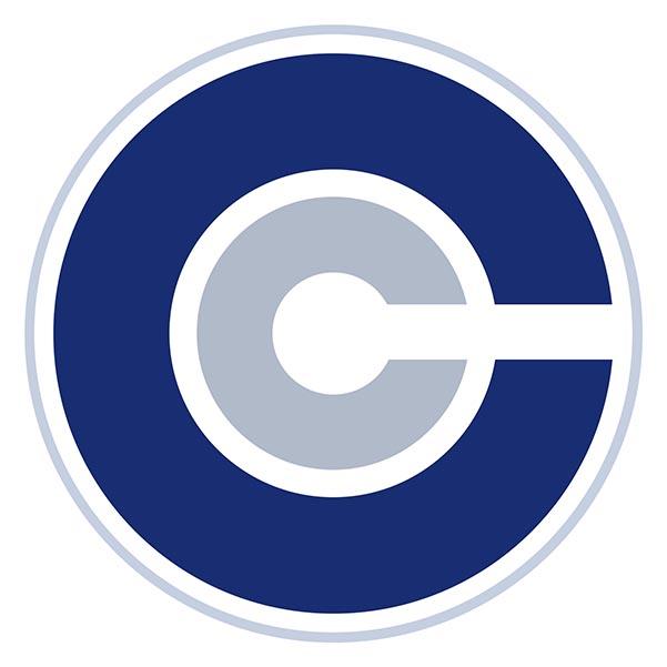capsule-com-logo-click&pro